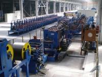 Operatori su linee di produzione a Fiano Romano