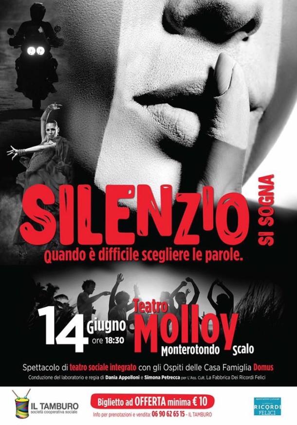 monterotondo12
