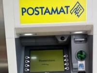 Nuovo sportello Postamat all'ufficio postale di Passo Corese