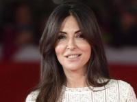 Buon compleanno a Sabrina Ferilli, 55 anni e tanto cinema nei suoi 5 film essenziali