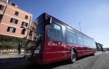Atac, soppresse ventidue corse extraurbane sulla Roma-Viterbo: disagi sulla Flaminia