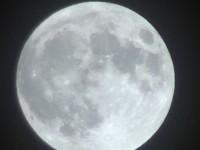 E la luna bussò, a Capena sdraiati in piazzetta per l'eclisse