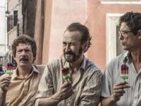 """Rassegna """"Un'Estate di cinema"""" a Poggio Moiano 18 – 21 luglio 2019"""