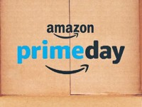 Amazon. Il Prime Day 2019 ha superato il Black Friday e il Cyber Monday uniti, a livello globale