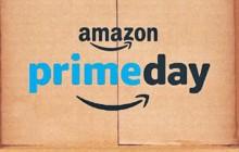 Amazon. Il Prime Day 2019 ha superato il Black Friday e il Cyber Monday uniti, a livello globale