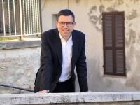 Fara Sabina, dopo il rimpasto in giunta tutti contro il sindaco Basilicata