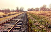 Ferrovia Roma Nord: isolata la tratta Viterbo-Civita'