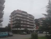 sfratto_a_monterotondo_scalo