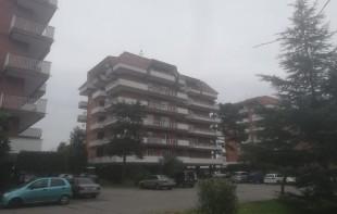 Novanta famiglie a rischio sfratto a Monterotondo Scalo, incontro in Comune