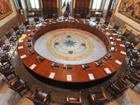 Comunicato stampa del Consiglio dei Ministri n. 38 (24 marzo 2020)