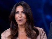 Cuore d'acciaio fiction Mediaset: Sabrina Ferilli torna su Canale 5