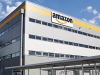 Amazon ai tempi del Coronavirus, il racconto di un lavoratore dello stabilimento di Passo Corese
