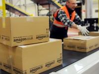 Coronavirus, la protesta dei lavoratori Amazon: spesa e consegne a domicilio a rilento