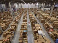 Amazon, la sicurezza non è un clic