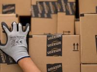 Coronavirus: Amazon accetta richieste Cgil, a Passo Corese si torna al lavoro