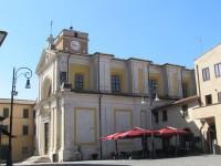 Castelnuovo di Porto: primo caso di contagio da Coronavirus. Il comunicato del sindaco