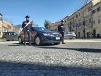 Inosservanza dispositivi contro Coronavirus, arresti e denunce dei Carabinieri di Poggio Mirteto