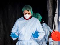 Coronavirus: Regione che vai, tecnologia che trovi