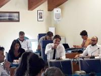 """Emergenza coronavirus, il sindaco di Fiano Romano al premier: """"Trattenga gli stipendi ai politici"""""""