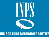 Partite Iva, commercianti, stagionali, agricoli: ecco come fare la domanda per il bonus da 600 euro