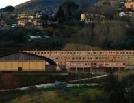 """Poggio Mirteto, coronavirus, studenti sabini devolvono soldi raccolti per il pranzo dei 100 giorni a """"Un letto per il Lazio"""""""