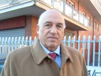 Coronavirus, le proposte di Stefano Paladini
