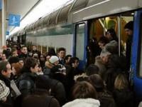 Pendolari Roma-Nord. Le Soppressioni sulle riduzioni le abbiamo solo noi!