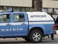 polizia_artifcieri