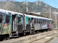 "Ferrovia, Atac mette in ""quarantena"" la linea Viterbo – Civita Castellana"