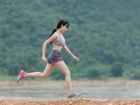 Runner, untori e il bisogno di odiare chi esce da casa