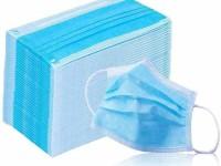 Coronavirus, la Regione Lazio distribuisce 35 mila mascherine ai Comuni del Reatino