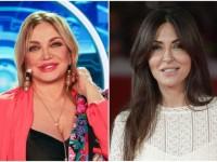 """Simona Izzo: """"Io e Ricky Tognazzi stiamo scrivendo un film, la protagonista sarà Sabrina Ferilli"""""""