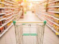 Coronavirus, supermercati aperti ma a rischio contagio: ecco come comportarsi per evitarlo