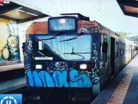 Comitato Pendolari Ferrovia Roma Nord. Presidente Conte co ascolti