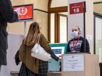 Comune di Fiano Romano. Adozione misure organizzative per la gestione del personale dipendente nel contesto dell'emergenza epidemiologica virale COVID-19
