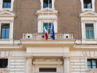 Ministero dell'Interno. Circolare del 31.03.2020