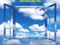 """#italianallstars4life """"Ma il cielo è sempre più blu"""" unisce gli artisti in un coro di speranza"""