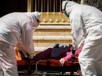 Coronavirus Roma, un morto e 14 positivi nella casa di riposo di Fiano Romano