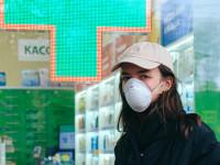 Covid-19. Ordinanza Protezione civile su vendita mascherine e altri DPI al dettaglio nelle farmacie