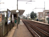 """""""Si utilizzi questo periodo per ridefinire l'orario della ferrovia Roma – Viterbo"""""""