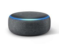 """Coronavirus: """"Alexa, sto male, aiutami"""", donna sola chiede aiuto all'assistente vocale Amazon prima di morire"""