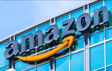 Amazon cerca magazzinieri a Passo Corese