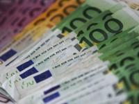 Poste Italiane: al via anticipazione sociale cassa integrazione guadagni