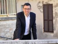 """Fara Sabina. Basilicata """"4 i nostri cittadini guariti. ora un fondo per affrontare la fase 2″"""