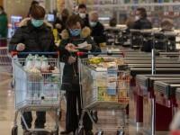 Coronavirus, a Poggio Mirteto e Montopoli arrivano i buoni spesa per le persone in difficoltà
