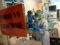 """Coronavirus, il sindaco: """"A Fara Sabina sperimentazione come in Giappone e Corea"""""""