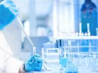 Coronavirus, picco a Fara: 18 contagiati nelle ultime 24 ore. Primi casi a Magliano, Belmonte e Morro Reatino
