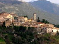 Deceduta seconda persona di Fara Sabina positiva al Covid19, Basilicata: Vicini alle famiglie