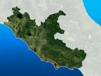 Cornoavirus. Le roccaforti del Lazio. In 156 comuni si registrano zero contagi