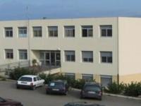 """Studenti Liceo Rocci: """"Inaccettabile che la scuola non abbia piattaforma per videolezioni"""""""